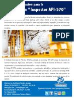 Folleto-Certificacion-API-570.pdf