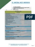 Technical Specification COBAMS - Infant Warmer LR 90.pdf