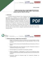 2° ORIENTACIÓN PARA EL DESARROLLO DEL DIPLOMADO NACIONAL DE EDUCACIÓN FÍSICA (2).pdf
