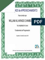 Fundamentos-programación_Certificado de Participación (1)
