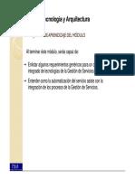 13. v7. ARQUITECTURA Y TECNOLOGIA.pdf