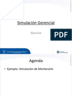 Ejercicio - Montecarlo.pdf
