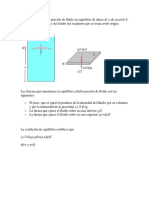 fundamento teorico OH.docx