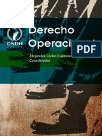 Derecho Operacional.pdf