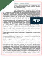 Entrega Final de Adiccion a Las Redes Sociales.