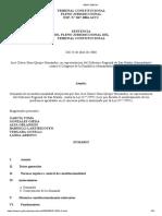 00047-2004-AI.pdf