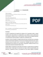 LOBOSCO-ROCHA-CAMARA - Modelos Qualitativos Didáticos e a Compreensão Intuitiva No Ensino de Estruturas