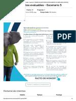 Actividad de Puntos Evaluables - Escenario 5_ Primer Bloque-teorico_fundamentos de Mercadeo-[Grupo4]