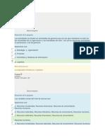 Parcial-de-Auditoria.docx
