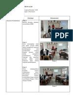 LK.7 Jurnal Pratek Pembelajaran Relasi Dan Fungsi