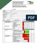 05. Formulir Pemantauan Cp Ob Pre-eklampsia Berat