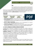 UNIDAD 2_MODELOS DE INVENTARIO  DETERMINISTICOS - IO2.pdf
