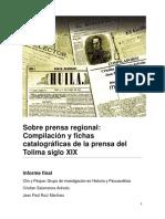 Sobre_prensa_regional_Compilacion_y_fich.pdf