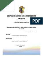 UTPL Curipoma Fernandez Johanna Elizabeth 1074326