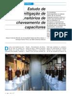 Estudo-de-mitigação-de-transitórios-de-chaveamento-de-capacitores.pdf