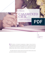 1493760855E-Book Casamento Civil 3