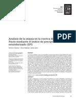 47-Texto del artículo-128-1-10-20171116.pdf