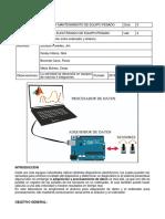 LAB 04 - CONTROL (1) (1).pdf