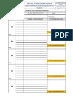 GUÍA_Formatos de Trabajo en Clase(FORTRA)_Form. GruposTMEM