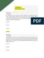 Examen final - Semana 8 -Matematica-Financiera-2018.docx