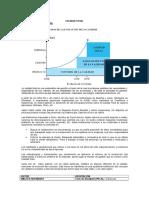 66850769-AUTORES-DE-CALIDAD.doc