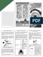 Folletoclasificacionderesiduos-2 (1)