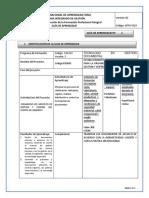 Guia_de_Aprendizaje 2 TRAMITAR.docx