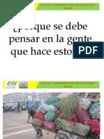 Presentacion Senador PDF
