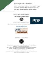 COMPETENCIAS DIRECTAS E INDIRECTAS.docx
