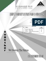 SampleRF_Guidebook_C2014_2.pdf