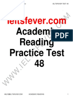 IELTSFEVER-ACADEMIC-READING-PRACTCIE-TEST-48-pdf.pdf
