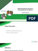IPER - MVCS.pdf