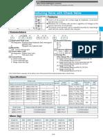 GK247_E-049.pdf