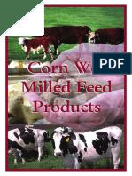 Feed2006.pdf