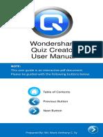 Copy-of-Wondershare-Quiz-Creator-User-Manual.pdf