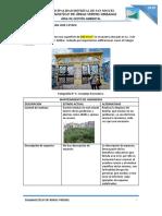 DIAGNOSTICO DE AREAS VERDES.docx