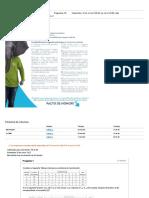 409569574-Examen-Final-Semana-8.pdf