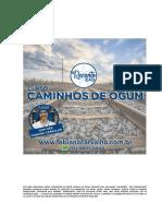 apostilaogum.pdf
