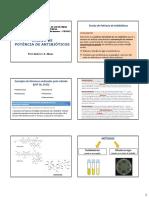 potência de antibióticos.pdf