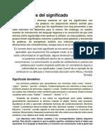 06 BERLO, D. - Dimensiones Del Significado.pdf