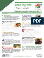 DGTipsheet1ChooseMyPlate.pdf