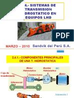 05sistemadetransmisionhidrostatico-130803170058-phpapp02 (1).pdf