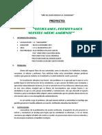 PROYECTO RECICLAJE M.A.docx
