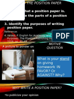 A&B. MEANING&PARTS OF POSITION PAPER.pptx