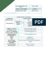 2 Manual de Competencias_Ocupaciones TERMINADO (1)