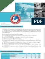 RESUMEN ANALISIS GESTION MTTO JM DE LOS RIOS.pptx