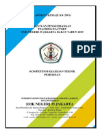 LAPORAN 50% TEFA.docx