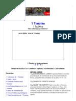 www.indubiblia.org_1-timoteo-1_tmpl=%2Fsystem%2Fapp%2Ftemplates%2Fprint%2F&showPrintDialog=1