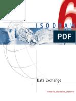 Data Exchange E