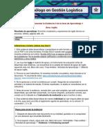 V3Formato Evidencia 1.3